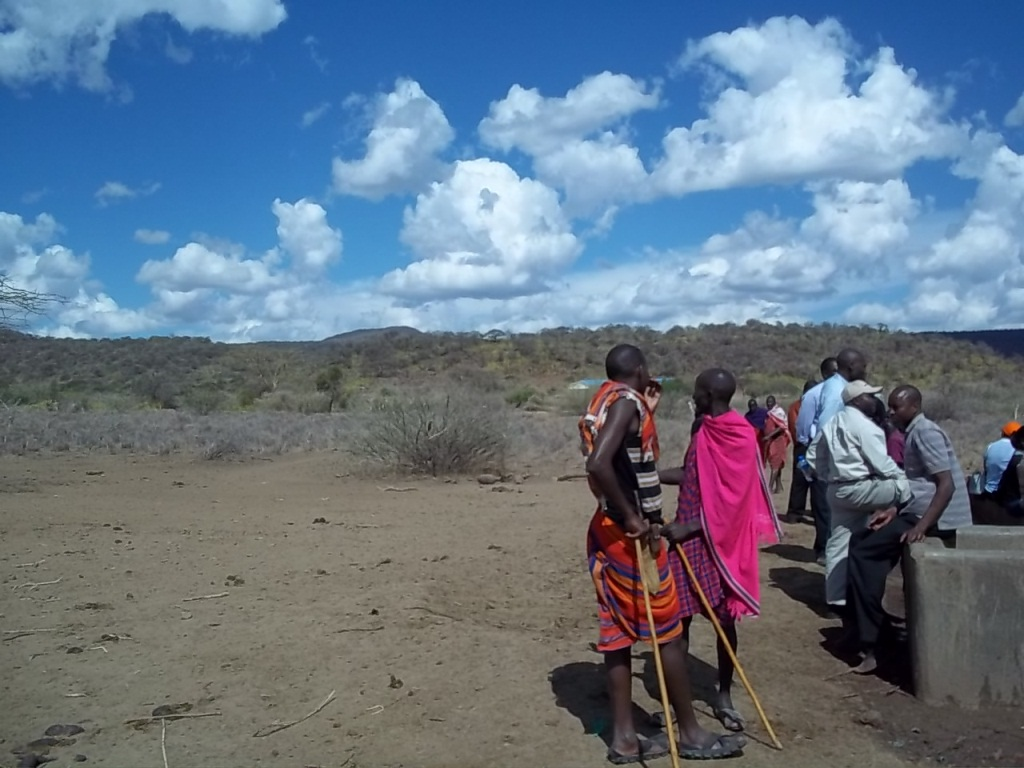 watering-point-for-maasai