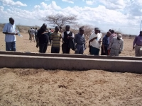 watering-point-for-maasai-of-kajiado-working-with-nia