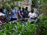 Field-excursion-at-GBIACK-during-a-workshop-on-linking-trade-and-seed-agenda-in-East-Africa-region