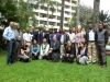 including-smallholders-in-agricultural-research-and-development